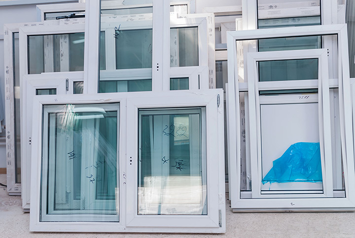 A2B Glass provides services for double glazed, toughened and safety glass repairs for properties in City Of Westminster.